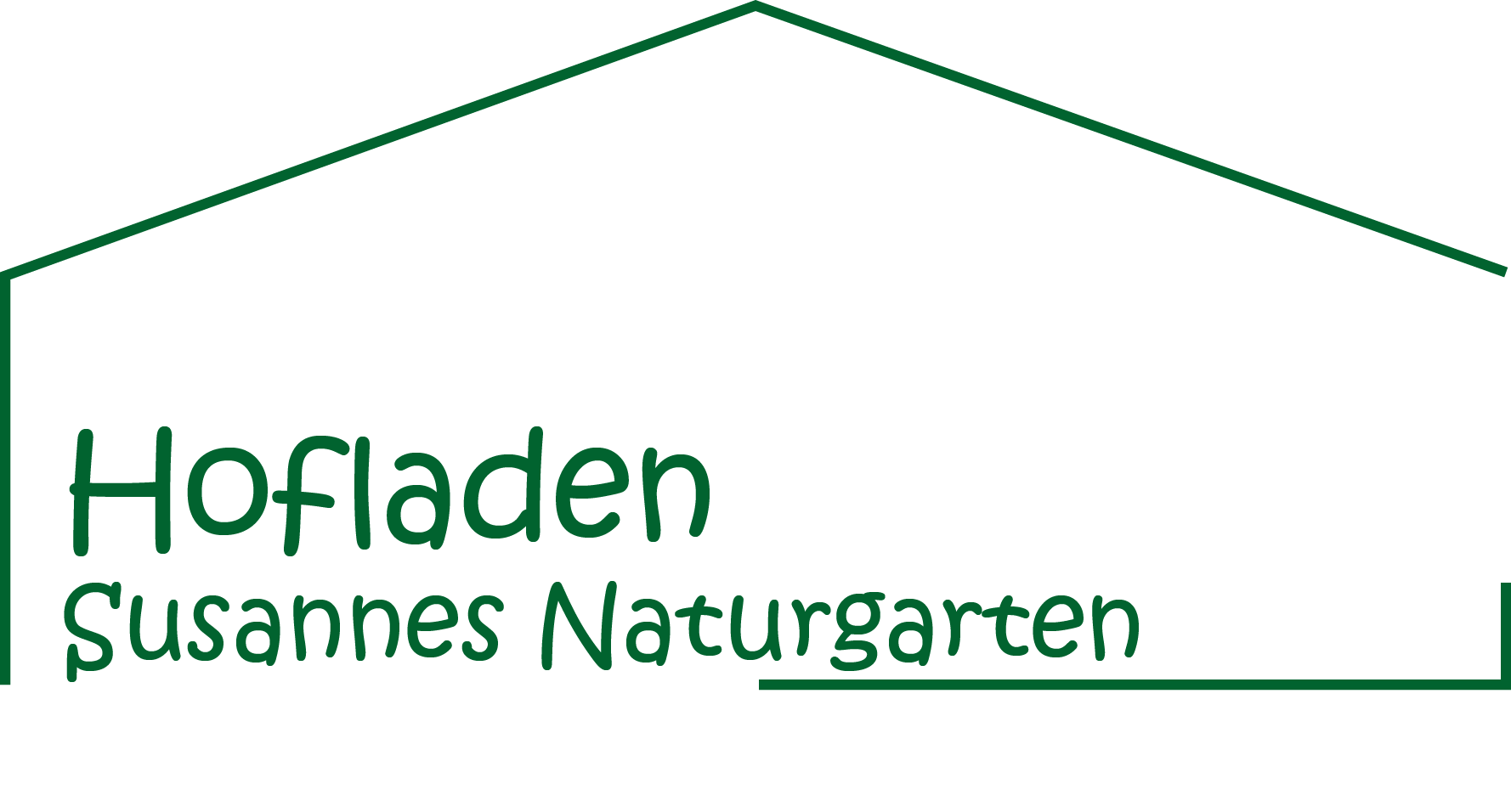 Logo_1und_Website_test